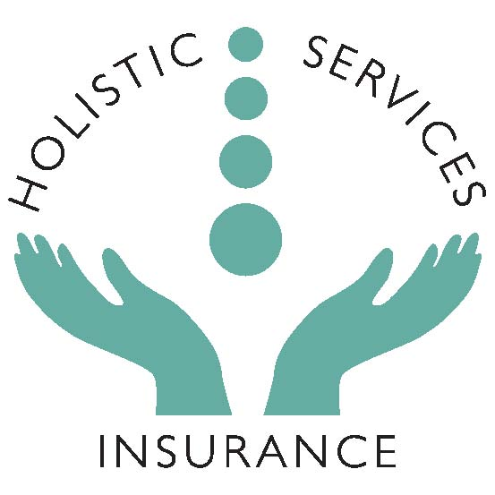 holistic-insurance-services